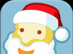 Christmas Word Search Puzzles 1.4.0 Screenshot