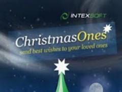 ChristmasOnes 1.3 Screenshot