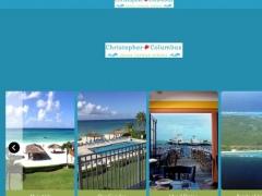 Christopher Columbus Condos Grand Cayman 1.0 Screenshot