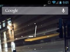 Chrome3D - Icon Pack 1.0 Screenshot