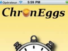 ChronEggs more 1 Screenshot