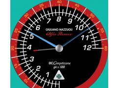 Chronos Alfa-C8 for Watchmaker 1.0 Screenshot