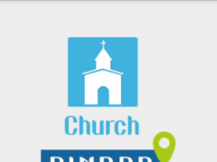 Church Finder 1.0.0 Screenshot