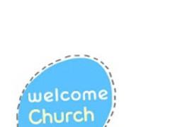 Church Stay Expo 2012 1.03 Screenshot