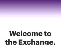 CIA Exchange 2017 1.0 Screenshot