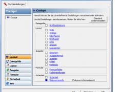 CIB pdf brewer 32 Bit 2.10.4.1 Screenshot