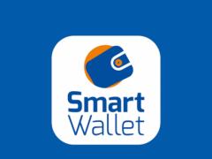 CIB Smart Wallet 1.0.87 Screenshot