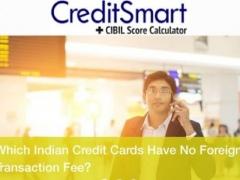 CIBIL Score Pro by CreditSmart 1.1 Screenshot