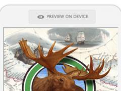 Cigar Canada 5.61.3 Screenshot