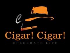 Cigar! Cigar! 2 Screenshot