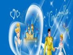 Cinderella Live Wallpaper 1.0 Screenshot