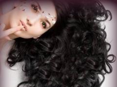 Cinderella's Cellar Hair Salon 3.9.1 Screenshot