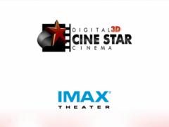 Cinestar 1 5 Free Download
