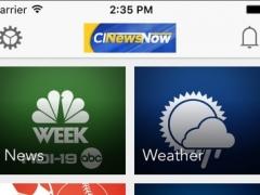 CINewsNow Peoria 4.19.370021172 Screenshot