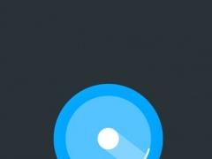Circle Balance 1.0 Screenshot