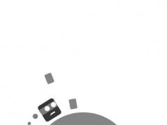Circle Run Jump 1.0 Screenshot