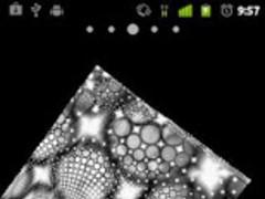 Circle 2.1 Screenshot