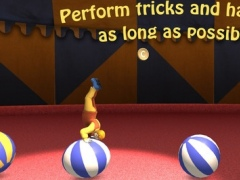 Circus Jumpers 1.0.1 Screenshot