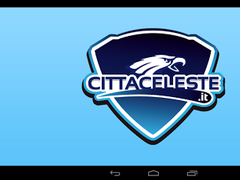 Cittaceleste 1.0.0 Screenshot
