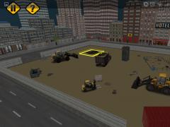 Review Screenshot - City Builder Simulator