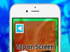 """City Crossing Game for: """"Goosebumps"""" Version 1.0 Screenshot"""