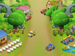 City Farming 3.0 Screenshot