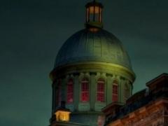 City Landscape Wallpapers 1.0 Screenshot