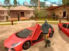 🔫 City Life Mafia Killer 🔫  Screenshot