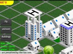 City Mayor II 2.1 Screenshot