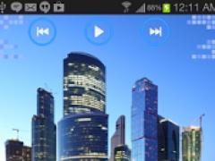 City Night Go Locker 1.8 Screenshot