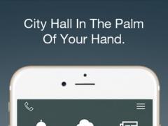 City of Aliso Viejo 3.6.3 Screenshot