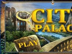 City Place - Hidden Object 1.0 Screenshot