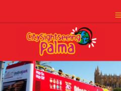 City Sightseeing Palma 1.80 Screenshot