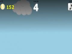 City Tower Build 1.0 Screenshot