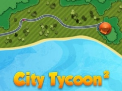 City tycoon 2 HD 3.0 Screenshot