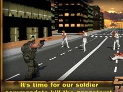Clan of Heroes 1.0 Screenshot