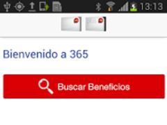 Clarin365 3.0.0 Screenshot