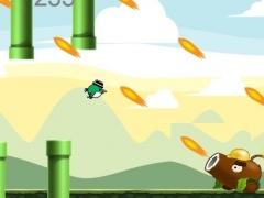 clash bird 1.1.5 Screenshot
