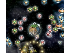 Clash N Slash 1.20 Screenshot