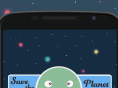 Clash of Dots: Save The Planet 1.4.1 Screenshot