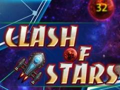 Clash of Stars 1.0 Screenshot