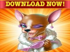 Classic 999 Casino Slots Angel : Free Game HD ! 1.0 Screenshot