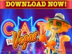 Classic 999 Casino Slots Of Dog: Free Game HD ! 1.0 Screenshot