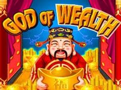 Classic 999 Casino Slots Of Ninaja: Free Game HD ! 1.0 Screenshot