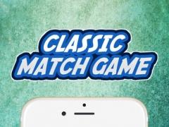 Classic Candy Match 3 1.0.0 Screenshot