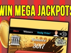 Classic Casino Craze with Big Slots, Blackjack Blitz, Poker Mania! 3.192 Screenshot