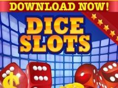 Classic Casino games Diamond slots Casino : game HD ! 1.0 Screenshot