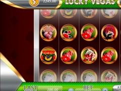 Classic Casino Night Palace - PreMiUm! 3.0 Screenshot
