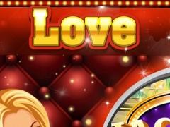 Classic Cooking Casino : Fast Win Fever Food Slots 1.0 Screenshot