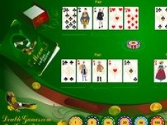Classic Pai Gow Poker 1.0 Screenshot